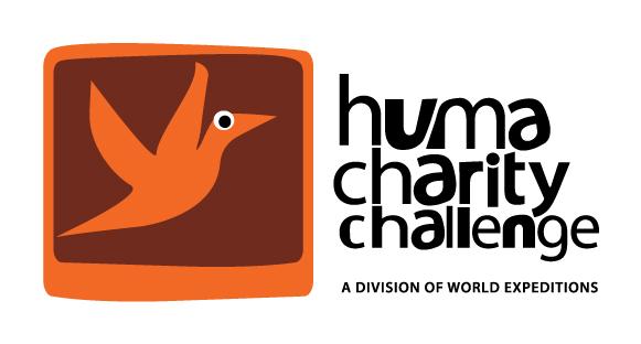Copy of Huma Charity Challenge