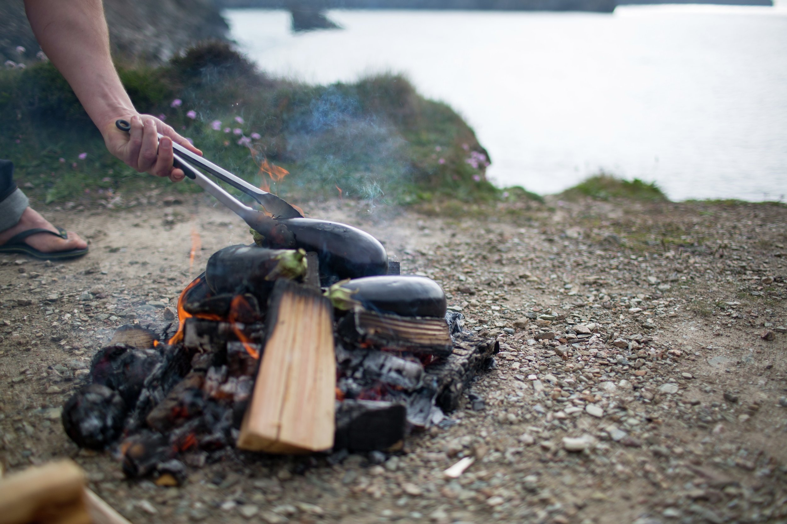 Source: Woodfired Canteen