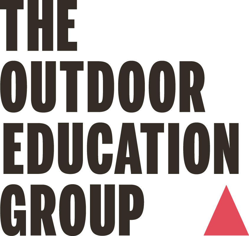 Copy of The Outdoor Education Group