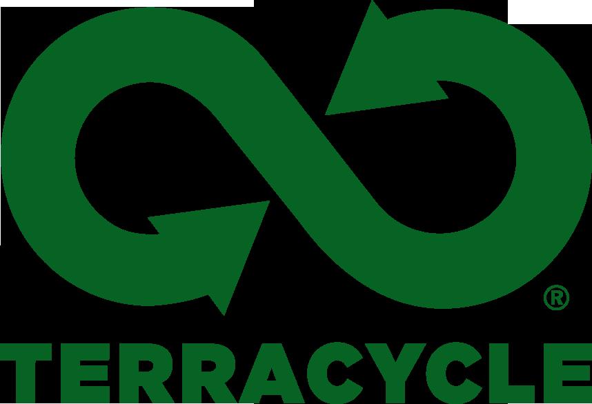 Copy of Terracycle