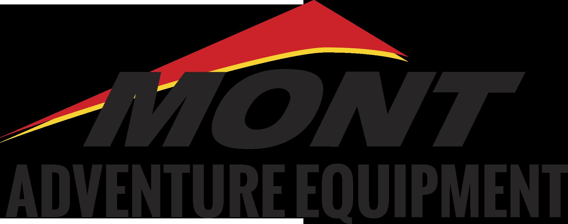 Copy of Mont Adventure Equipment