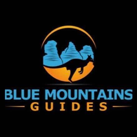 Copy of Blue Mountain Guides