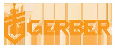Copy of Gerber