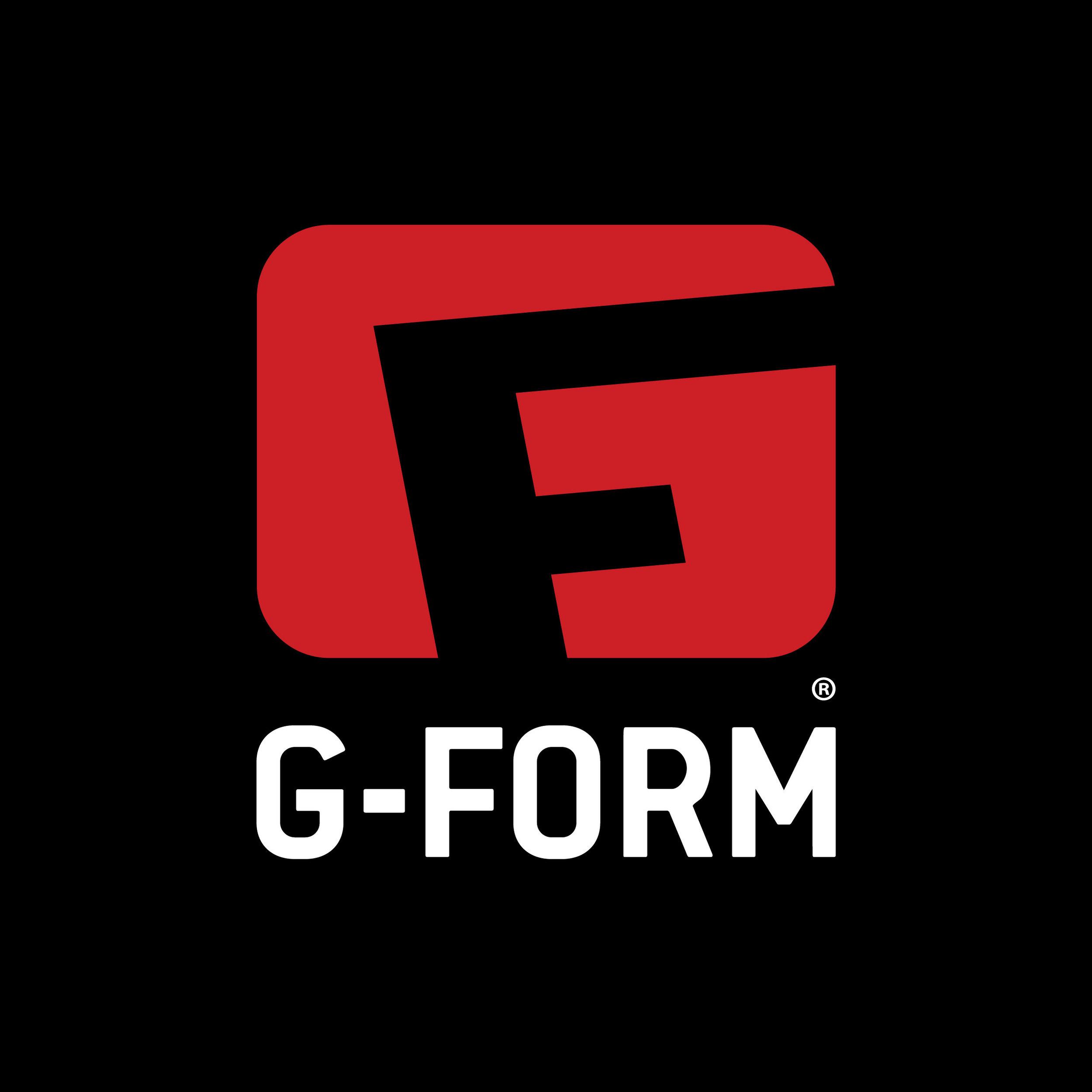 Copy of G-Form