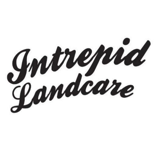 Copy of Intrepid Landcare