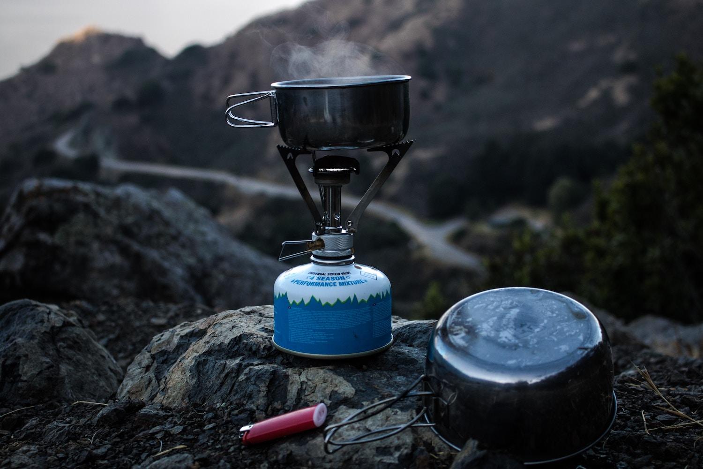 Hiking Cooking.jpg