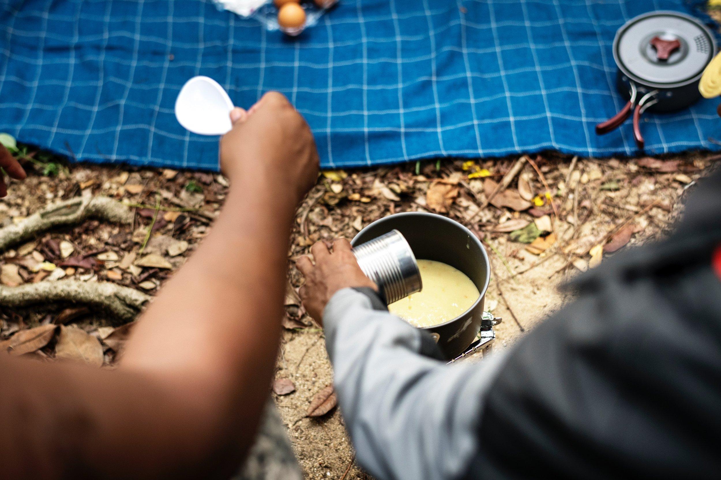 camp-camper-camping-1260306.jpg