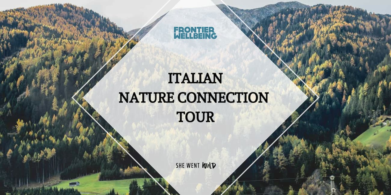ITALIAN NATURE CONNECTION TOUR.jpg