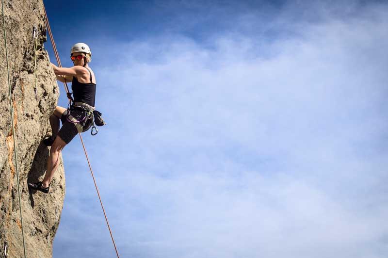 Top rope climbing - Joey Holmes.jpg
