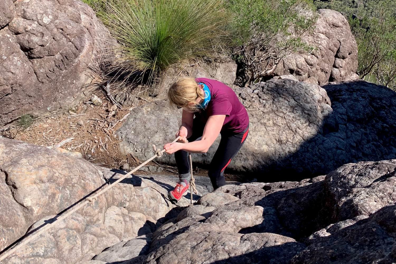 Sarah Josephsen - Arcteryx Oriel Legging Gear Review 7.jpg