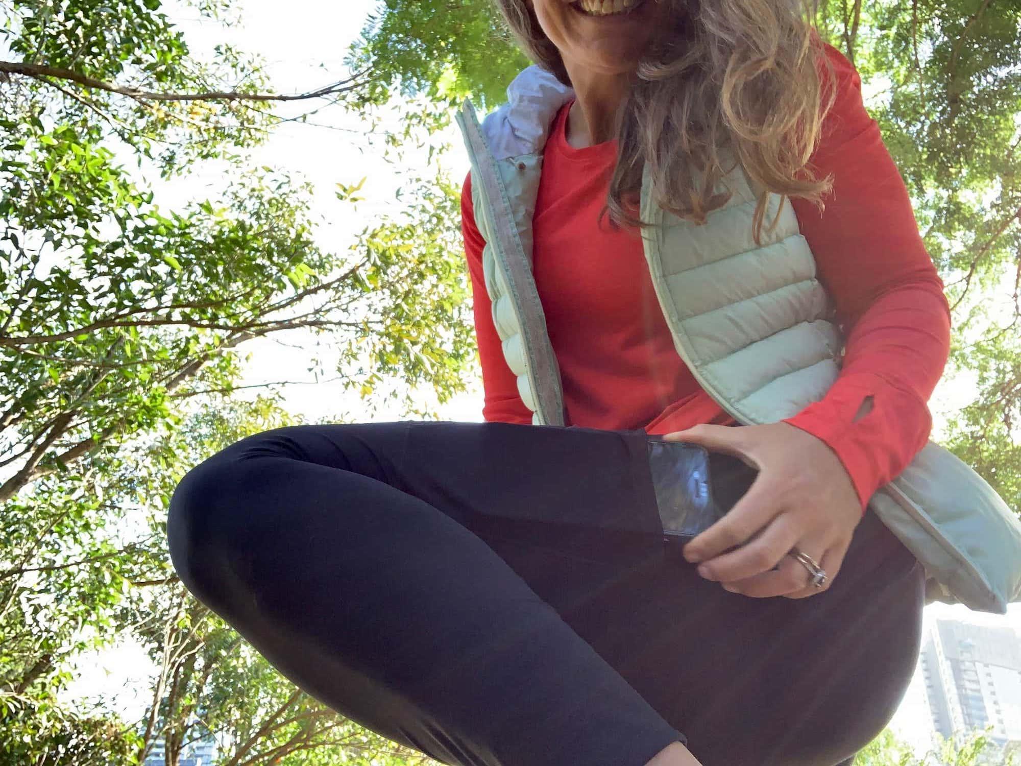 Sarah Josephsen - Arcteryx Oriel Legging Gear Review 4.jpg