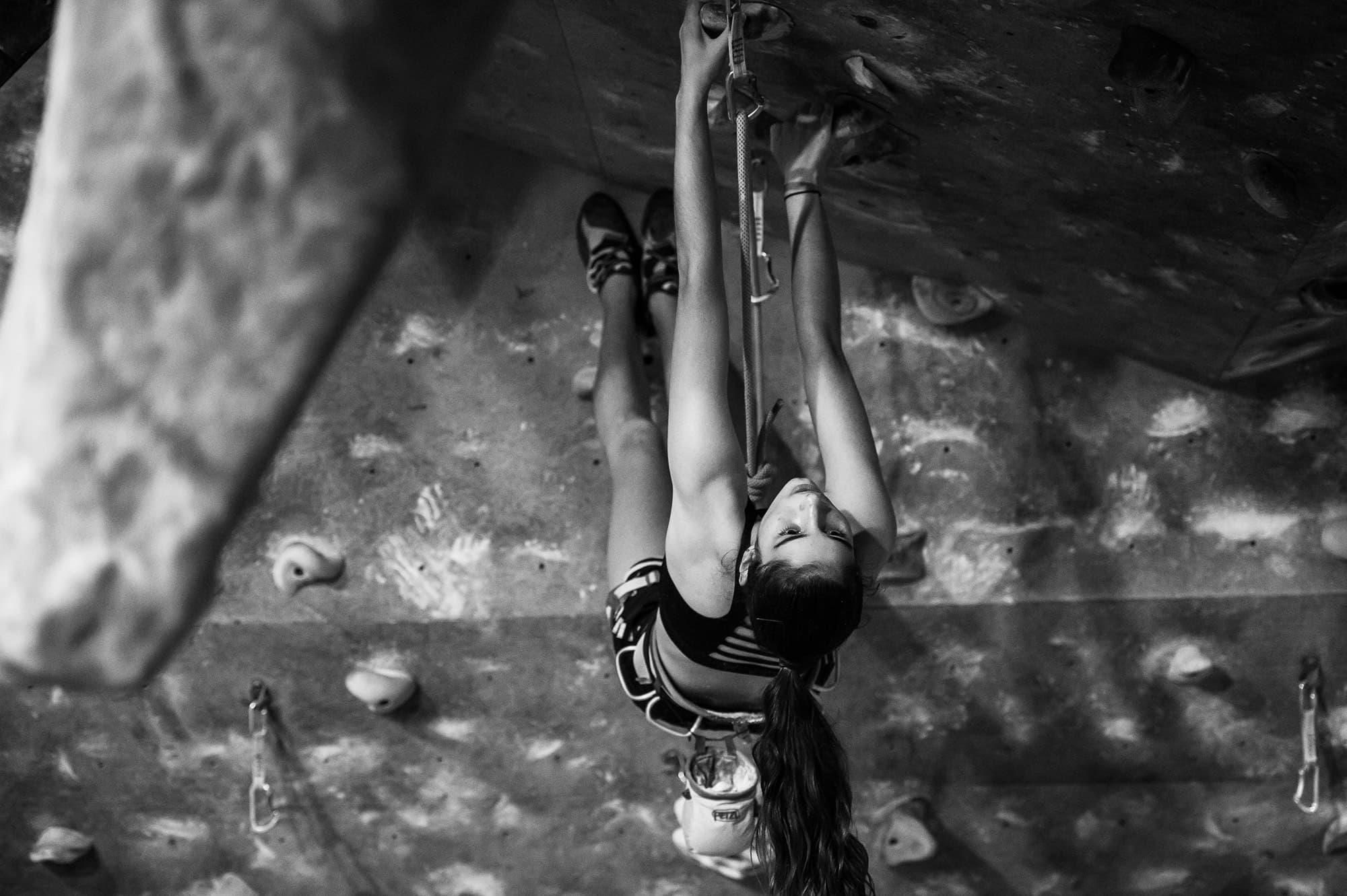 20170223+-+Climbfit+Media-+Kids+Club(0006) (1).jpg