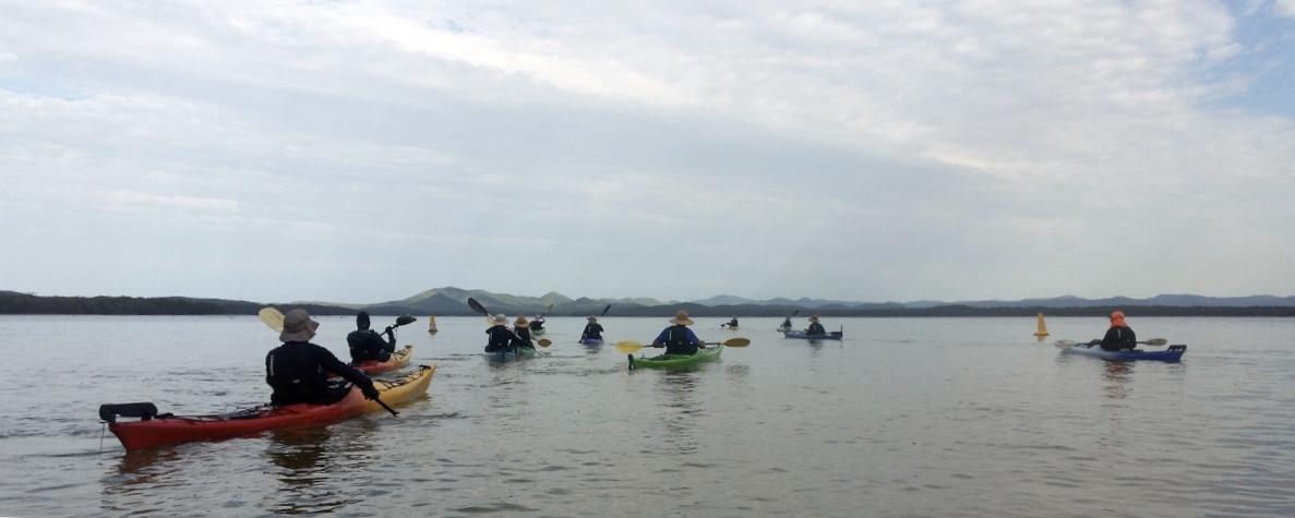 The School of Yak-Myall Lakes Kayaking-20190219_085152 2.jpg
