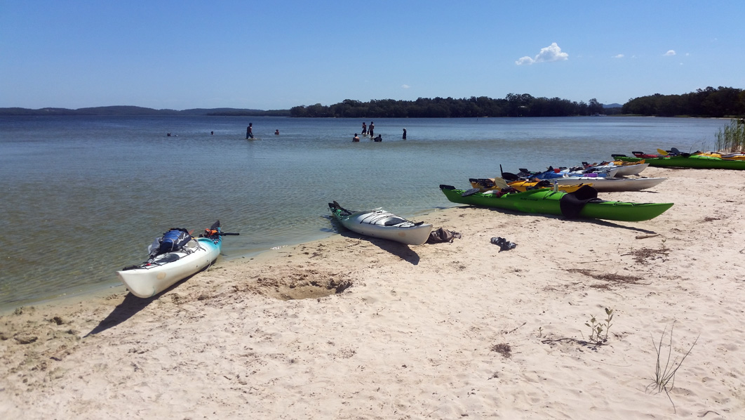 The School of Yak-Myall Lakes Kayaking-20190218_144836.jpg