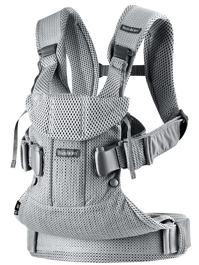 baby-carrier-one-silver-mesh-098004-babybjorn-e1559225267598.png