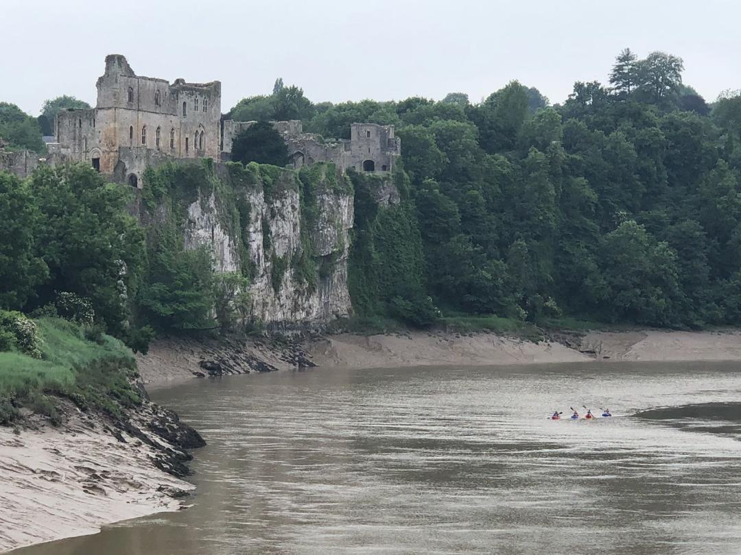10-Chepstow-castle.jpg