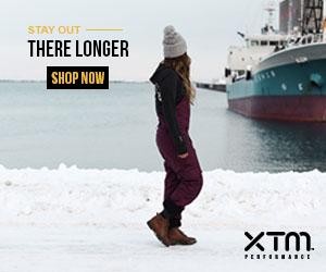 xtmperformance--banner--outerwear--300x250.jpg