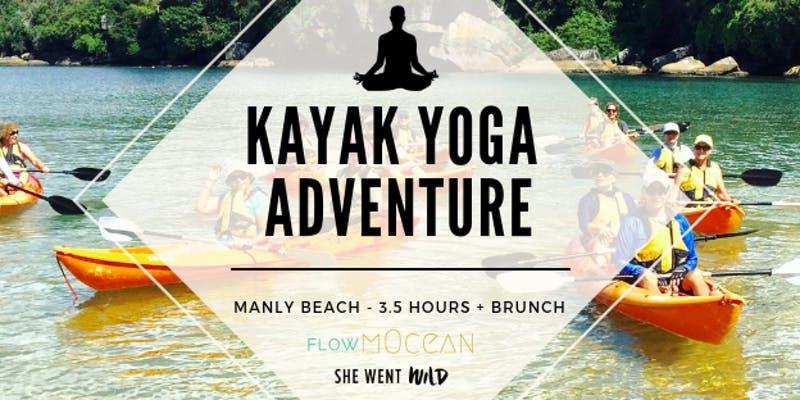 Manly Kayak + Yoga.jpg