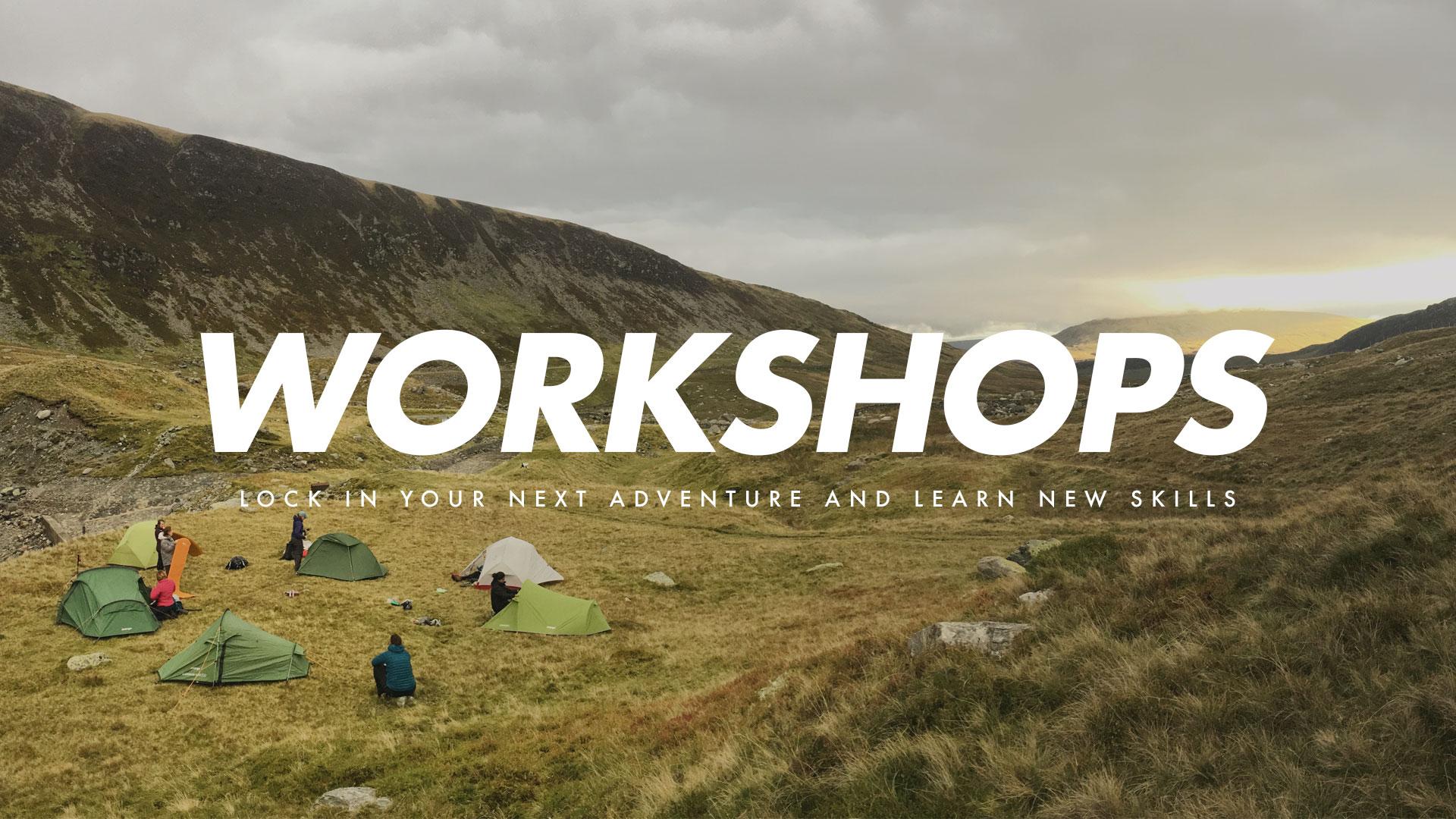 workshops-banner.jpg