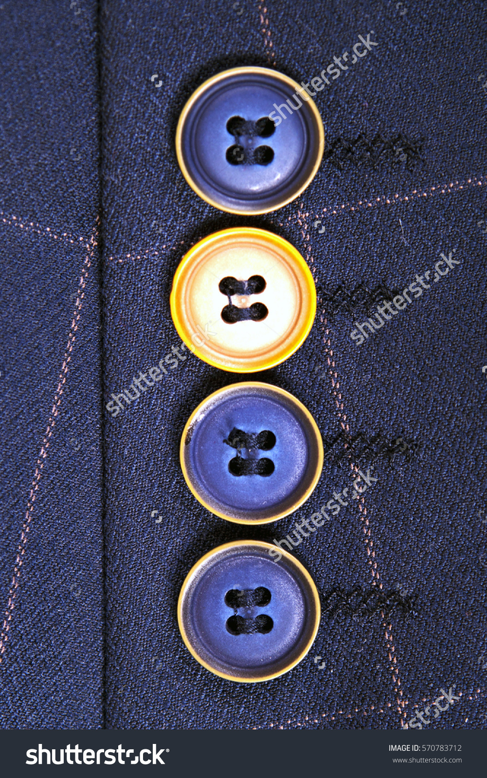 stock-photo-accessories-of-a-men-s-suit-buttons-on-a-sleeve-570783712.jpg