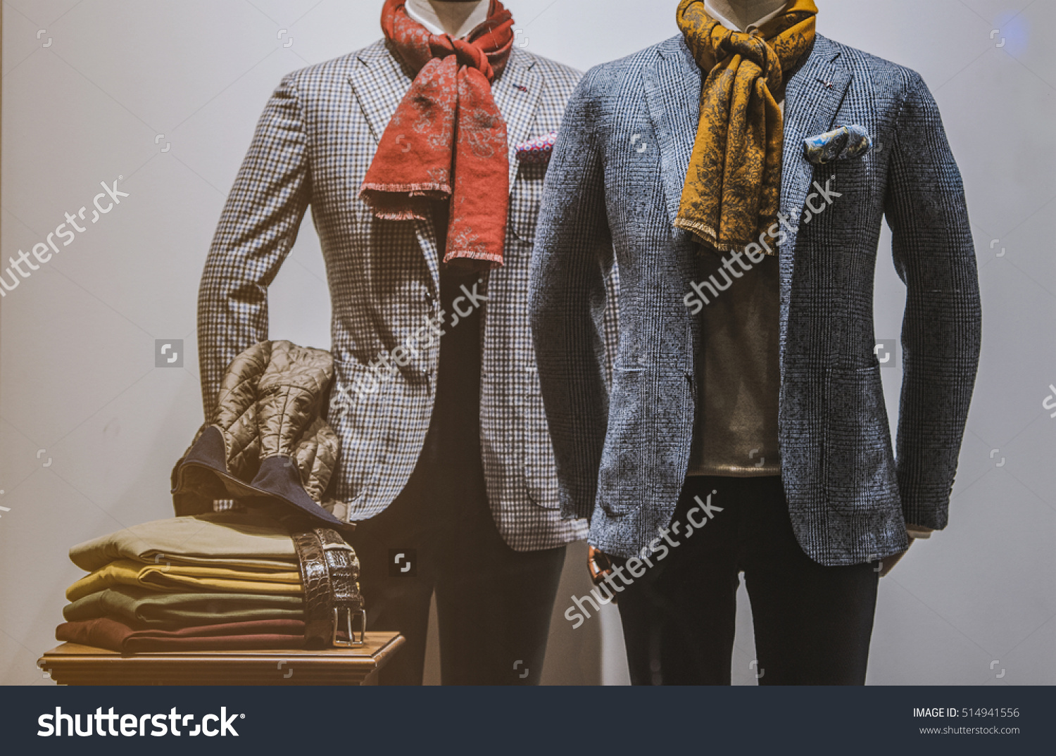 stock-photo-elegant-men-clothing-in-a-fashion-store-514941556.jpg