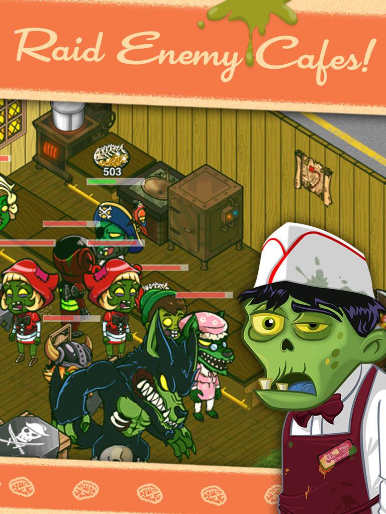 ZombieCafe_iTunesCustomScreenshots_Raid_En_768x1024.jpg