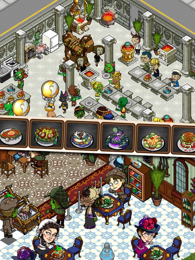 ZombieCafe_iTunesCustomScreenshots_StackedShot_En_768x1024_02.jpg