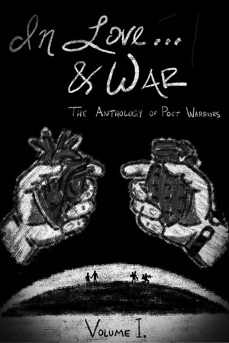 https://deadreckoningco.com/blogs/read/in-love-war-the-anthology-of-poet-warriors