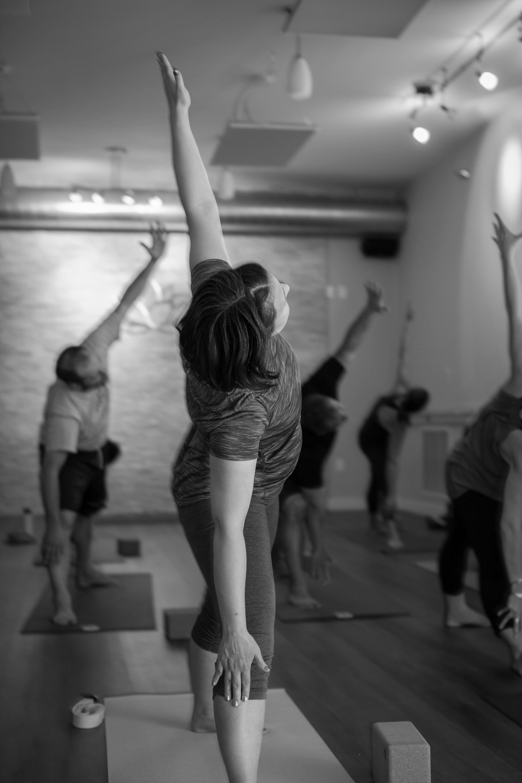 Yoga 17.jpg