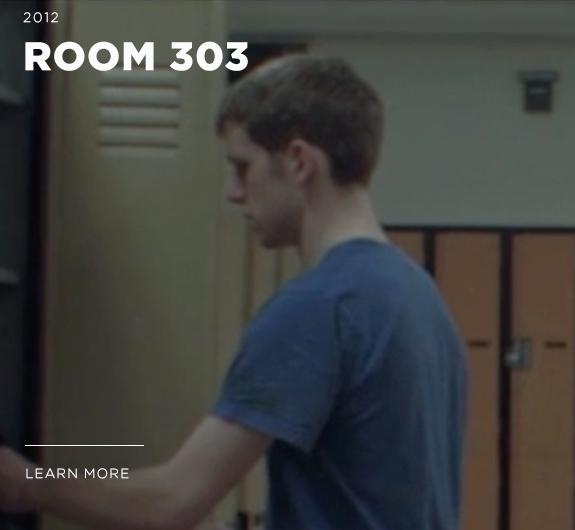 short_fims_room303.jpg