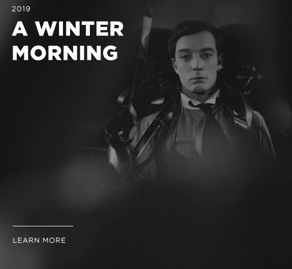 short_fims_a_winter_morning.jpg