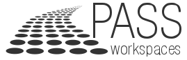 pass workspaces_logo.png