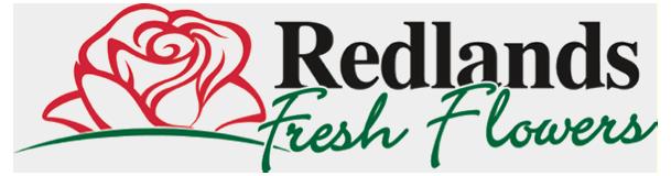 redlands_logo_transparent.png