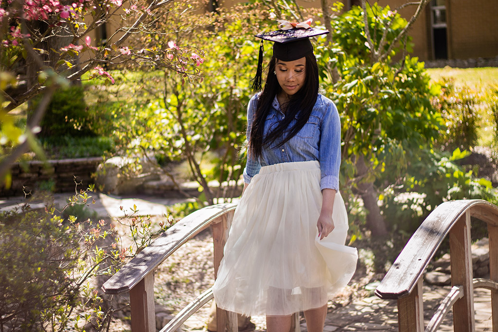 Kennesaw State Senior Session 3