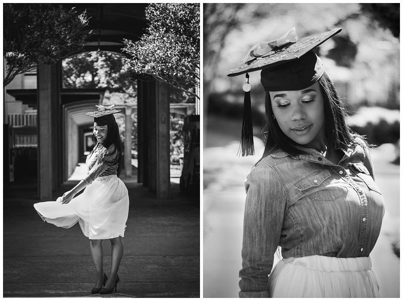 Kennesaw State Senior Session 12