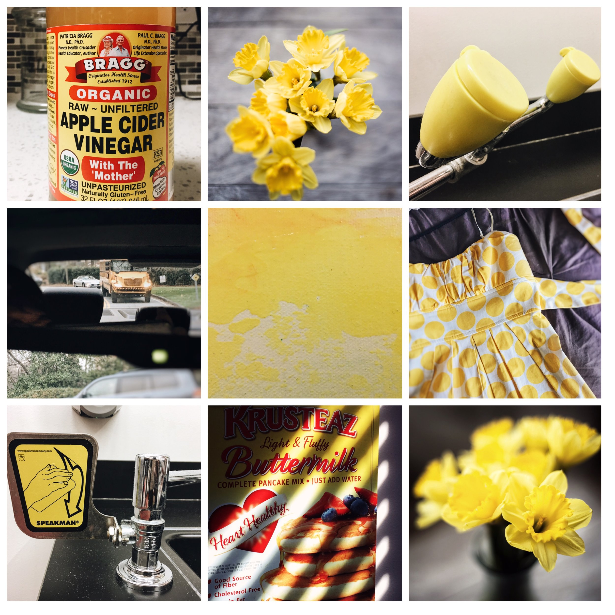 Monthly-Color-Challenge-January-Yellow-by-Chanel-G-Photography