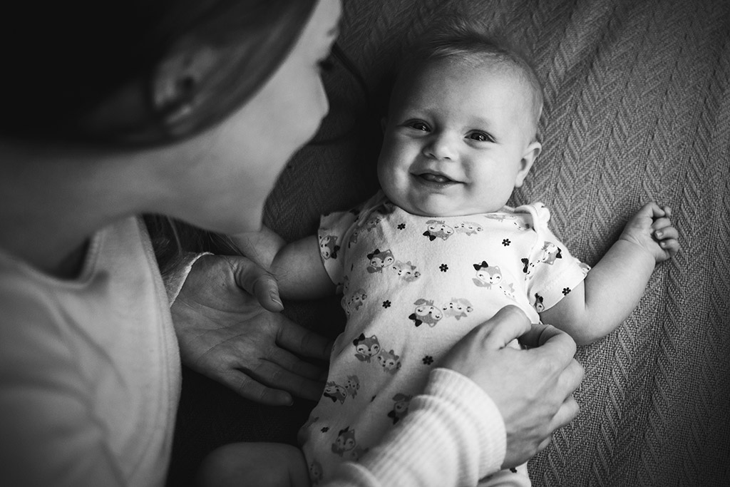 In-home_Newborn_Session_by_Atlanta_Photographer_Chanel_French_Chanel_G_Photography_5