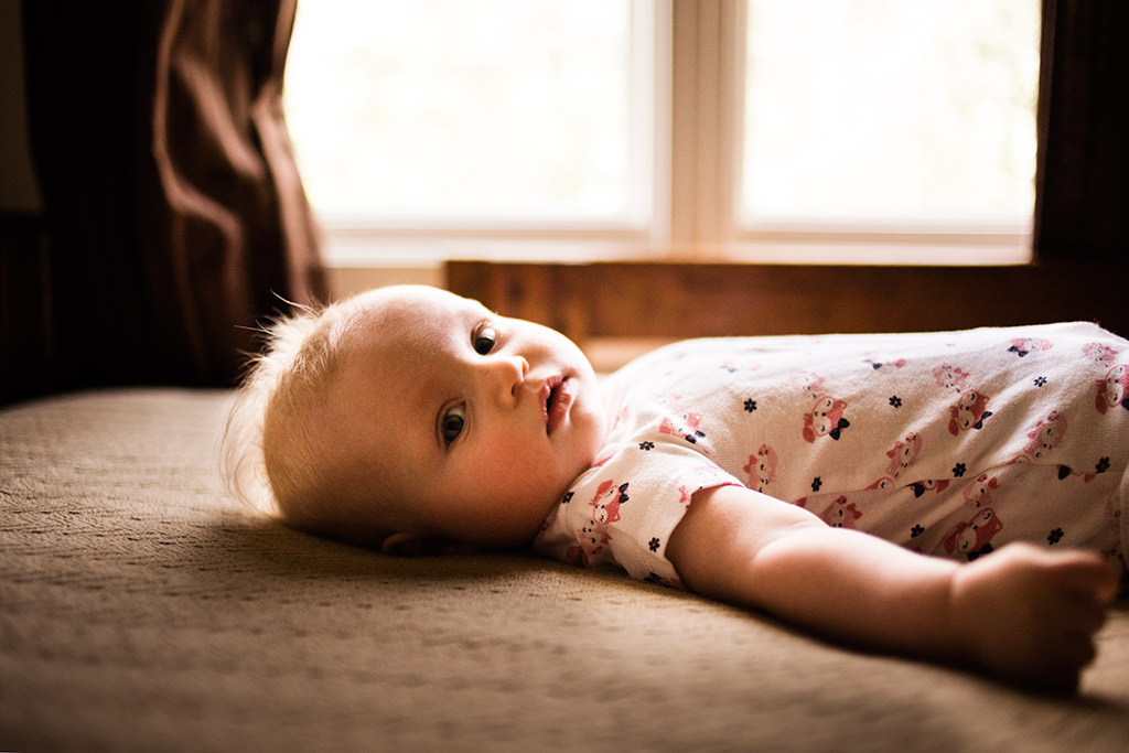 In-home_Newborn_Session_by_Atlanta_Photographer_Chanel_French_Chanel_G_Photography_7