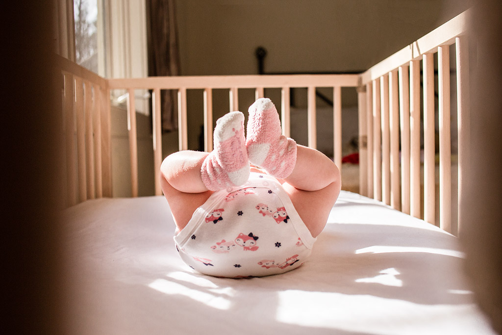 In-home_Newborn_Session_by_Atlanta_Photographer_Chanel_French_Chanel_G_Photography_27
