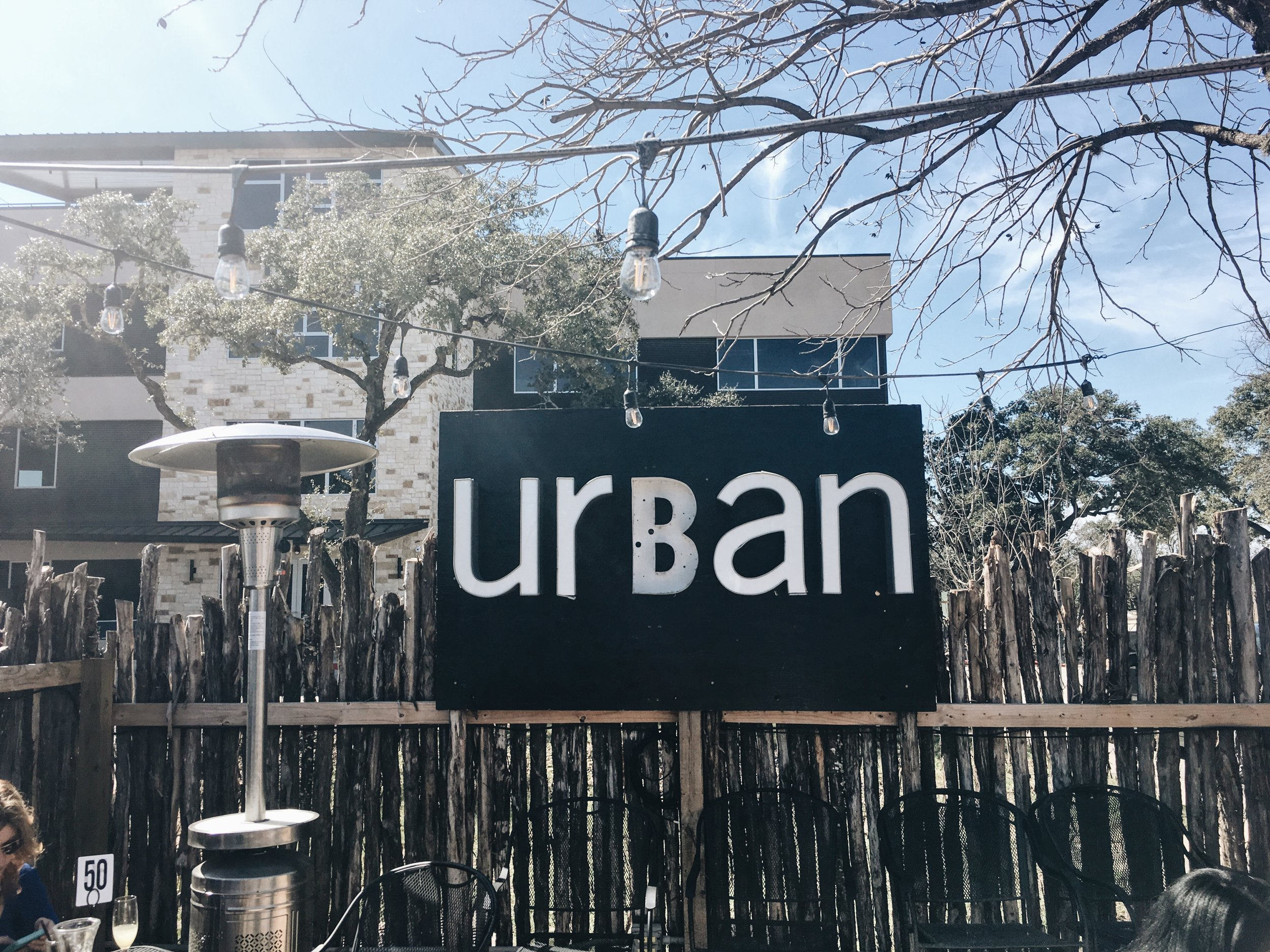 Urban_Eats_Where_To_Eat_Brunch_In_Austin_Texas_by_Chanel_G_Photography