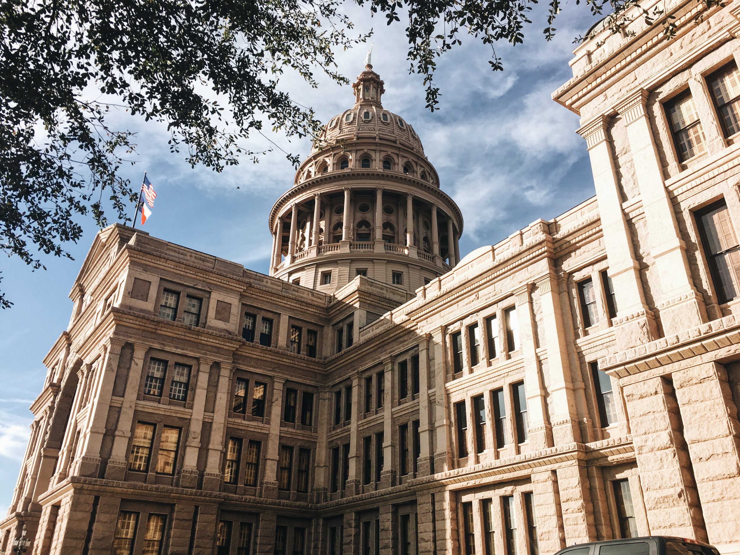 Things_to_see_The_State_Capital_in_Austin_Texas_travel_tips_by_Chanel_G_Photography