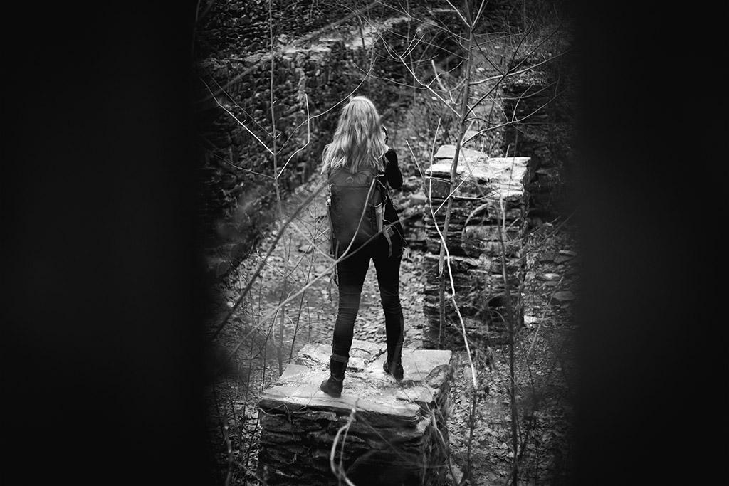 Sope_Creek_in_Marietta_Photoshoot_with_Atlanta_Engagement_Photographer_Chanel_G_Photography_6