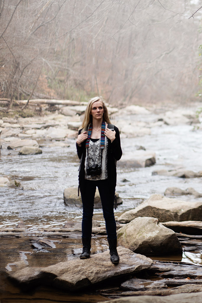 Sope_Creek_in_Marietta_Photoshoot_with_Atlanta_Engagement_Photographer_Chanel_G_Photography_13