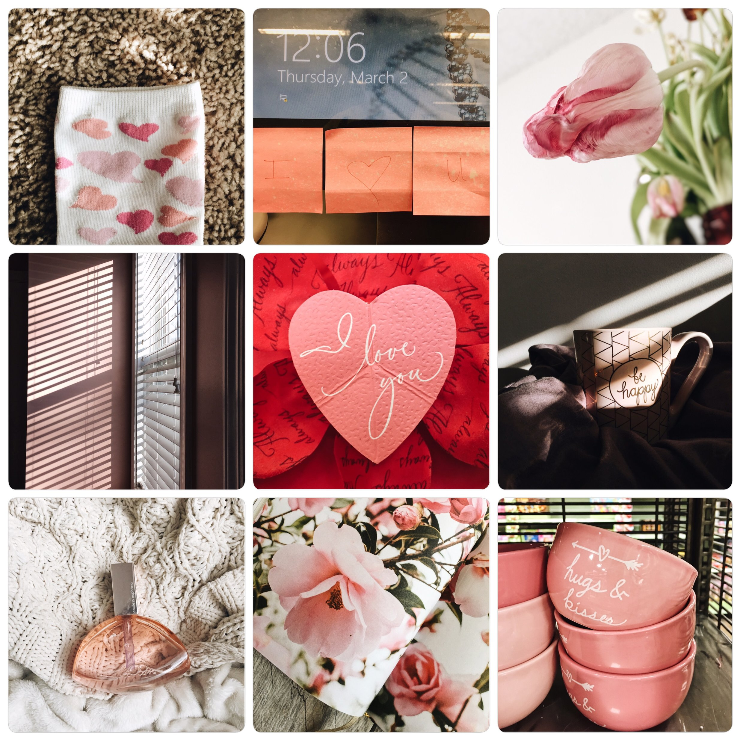 Monthly_Color_Challenge_Pink_by_Atlanta_Photographer_Chanel_G_Photography