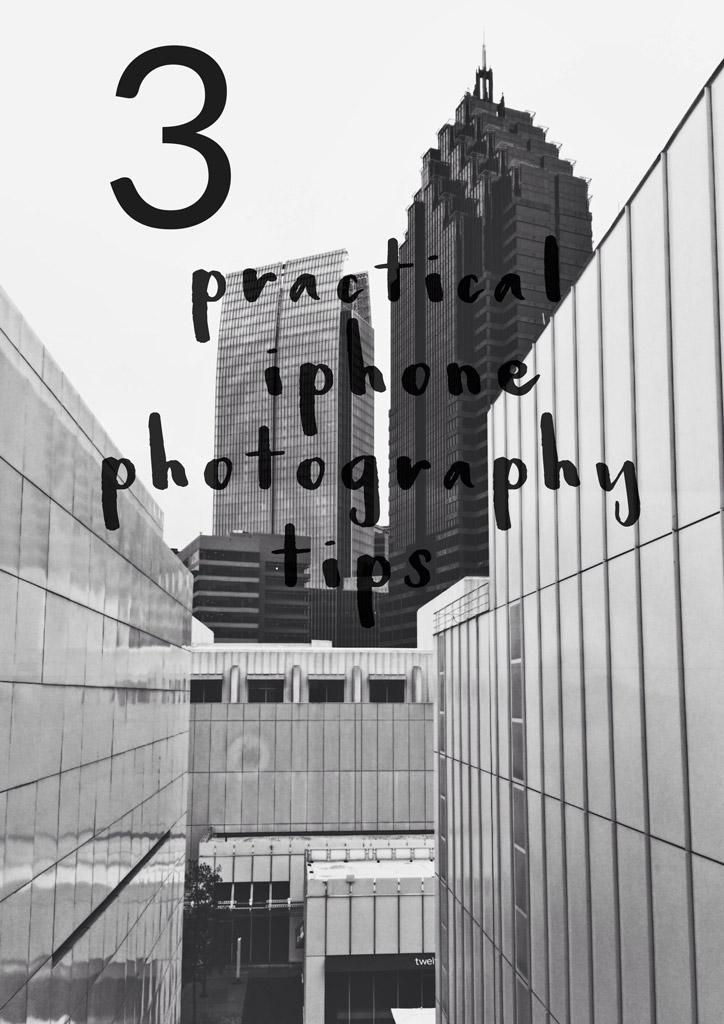 iPhone_Photography_Tips_Atlanta_skyline_by_photographer_Chanel_G_Photography