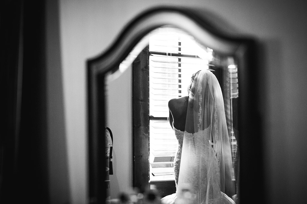 Atlanta wedding at Foxhall Resort and Sporting Club by Chanel G. Photography 17