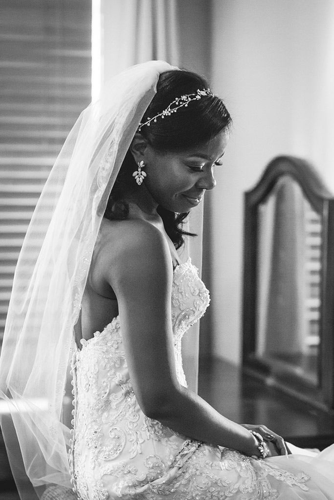 Atlanta wedding at Foxhall Resort and Sporting Club by Chanel G. Photography 18