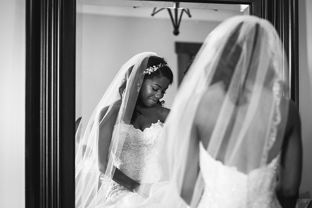Atlanta wedding at Foxhall Resort and Sporting Club by Chanel G. Photography 19