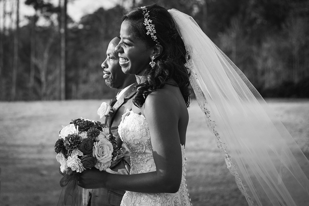 Atlanta wedding at Foxhall Resort and Sporting Club by Chanel G. Photography 46