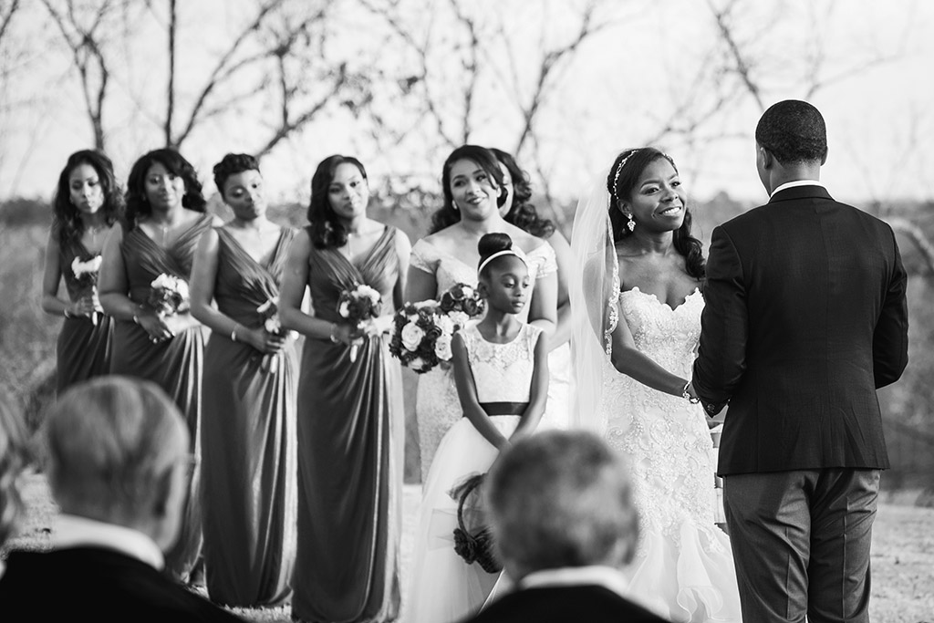 Atlanta wedding at Foxhall Resort and Sporting Club by Chanel G. Photography 32